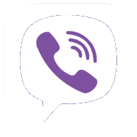 Contact with Viber